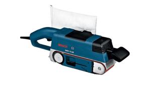 Bosch GBS 75 AE 0601274708