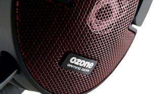 Ozone ONDA ST Słuchawki dla Graczy