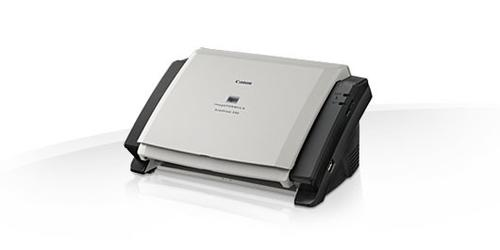 Canon ScanFront 330 8683B003AA