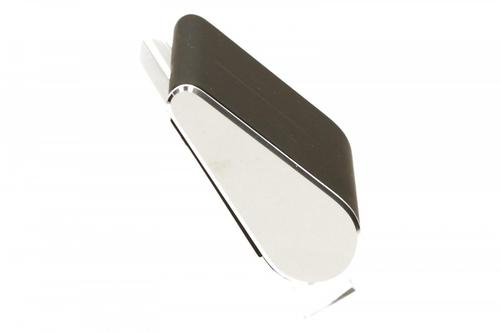 Microsoft Wedge Touch Mouse 3LR-00003
