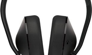 Microsoft Xbox One (S4V-00010)