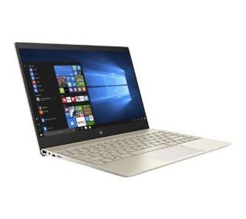 "HP Envy 13-ad108nw 13,3"" Intel Core i5-8250U - 8GB RAM - 256GB -"