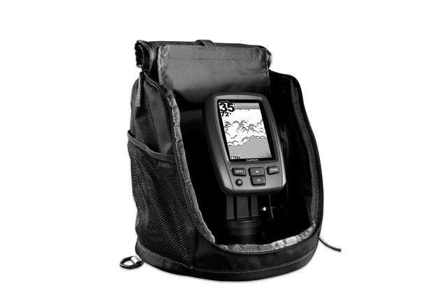 Garmin Portable echo Kit