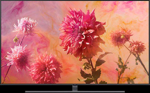 Telewizor QLED Samsunga nawet 2000 zl taniej