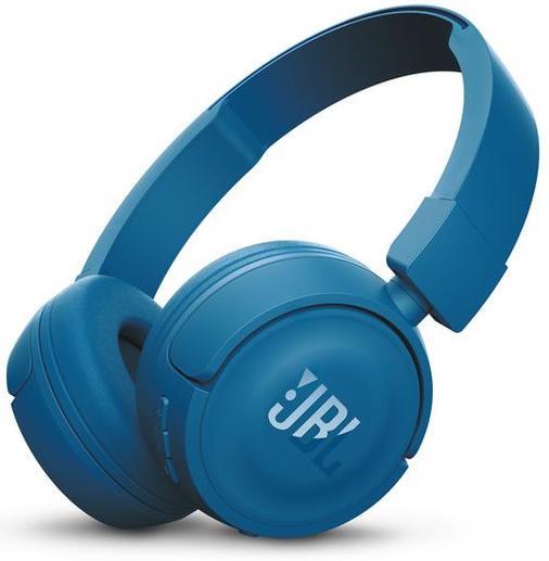 prezent na święta za 300 zł - słuchawki bezprzewodowe