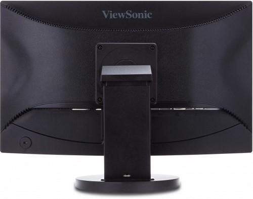 ViewSonic 22'' VG2233-LED FullHD/16:9/5ms