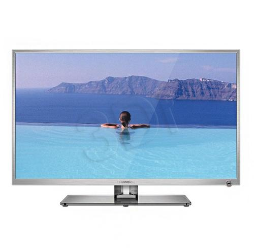 Thomson 32FU5253W (LED 100Hz FULL HD white)