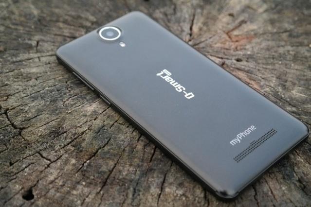 myphone #3