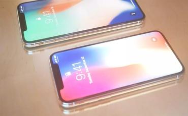 Nowy iPhone bez portu Lightning?