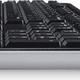 Logitech K270 (920-003736)
