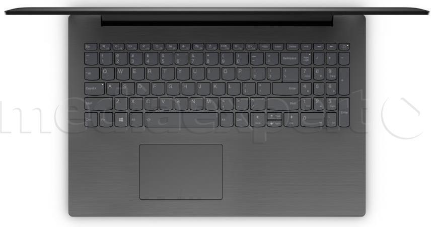 LENOVO IdeaPad 320-15ISK (80XH01WFPB) i3-6006U 4GB 1000GB GF920MX W10