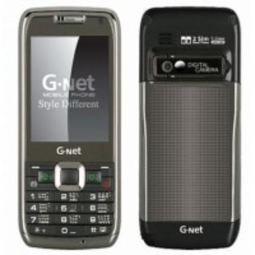 GNet G533