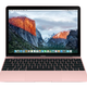 "Apple MacBook 12"" Rose Gold (MNYM2ZE/A)"