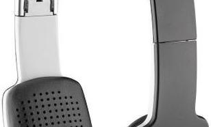 Sencor Bluetooth czarne (YHP 15BTBK)