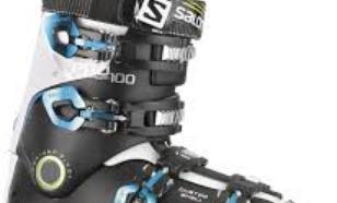 Salomon X Pro 100 2014