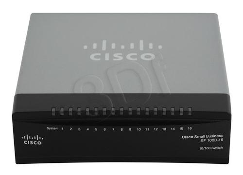 CISCO SD216T-EU