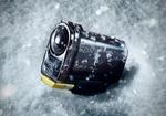 Sony HDR-AS15 - kamera wideo dla poszukiwaczy przygód