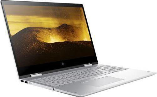 HP Envy x360 15-bp105nw (3QQ20EA)