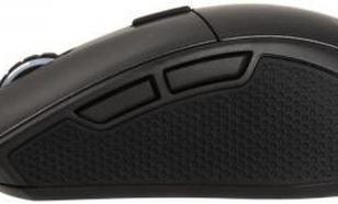 Cougar Minos X5 Optical Black (3MMX5WOB.0001)