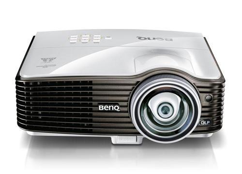 BenQ MW811ST