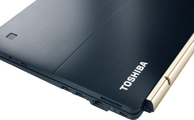 Toshiba Portege X30T-E-145 W10P i5-8250U/8/256SSD/13.3 cala