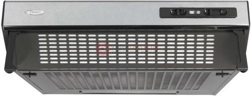 ARDO BASIC-F60 INOX