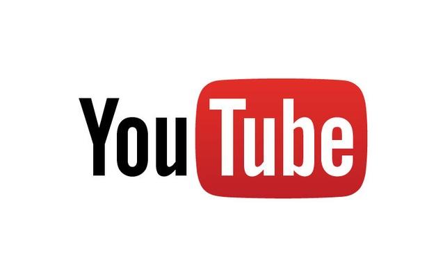 PORADA: Miniaturka filmiku z YouTube