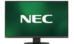 NEC EA271Q - RATY 0%