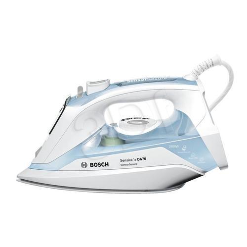 BOSCH TDA7028210 (2800 W / biało-niebieski)