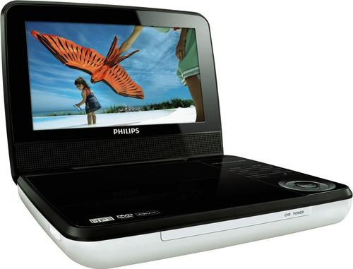 Philips PD7030