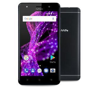 myPhone Prime 2 (czarny)