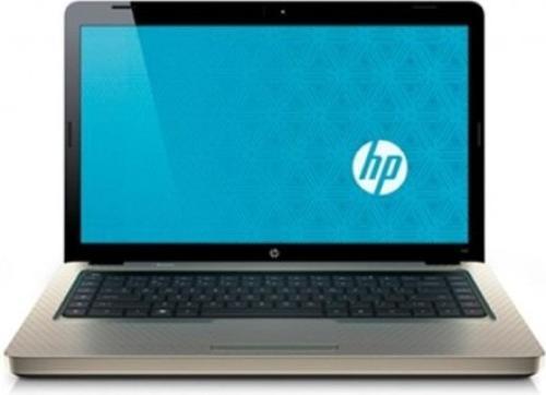 HP G62-b10sw XF195EA