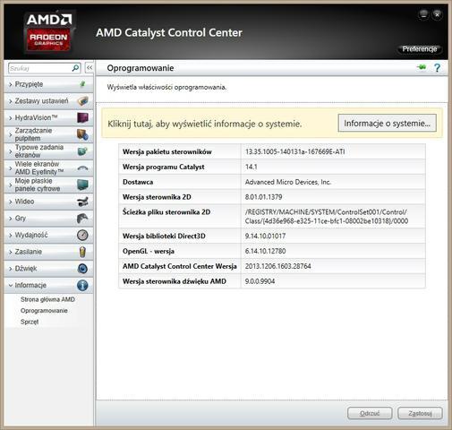 AMD Mantle fot3