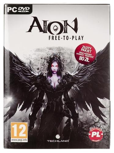 AION Premium