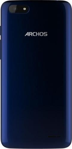 Archos Core 57S 16GB Granatowy (503589)