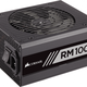 Corsair RM1000X 80Plus Gold - 1000W (CP-9020094-EU)