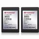 Transcend SSD630I