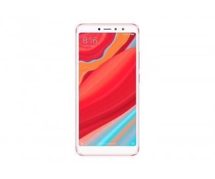 Xiaomi Redmi S2 32GB Różowe złoto