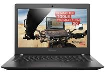 Lenovo Essential E31-80