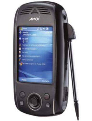 Amoi E850