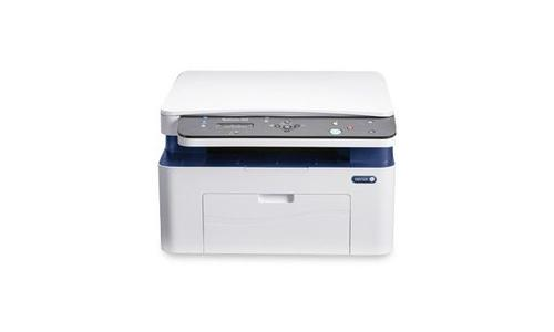 Xerox MFP WorkCentre 3025V_NI