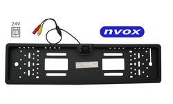 Nvox RC 5062E