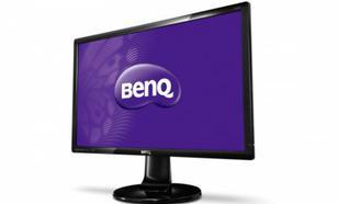 Benq 24''GL2460HM LED 2ms/12MLN:1/DVI/HDMI/CZARNY