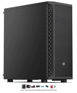 Komputer za 3000 zł na prezent z Hard PC