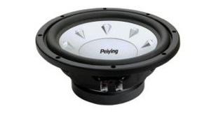 Peiying PY-BC250F1