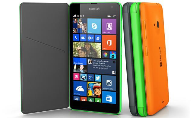 Microsoft_Lumia_535 2