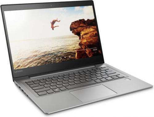 """Lenovo IdeaPad 520S-14IKB i5-7200U 14""""MattFHD IPS 8GB DDR4 SSD128GB"""