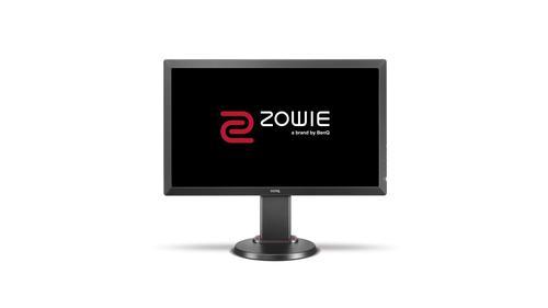 BenQ ZOWIE RL2755T
