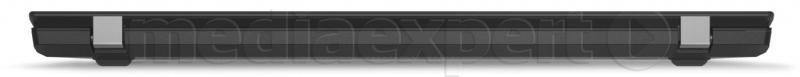 LENOVO ThinkPad L580 (20LW000UPB) i5-8250U 8GB 1000GB HDD W10P