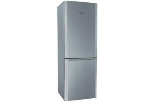 HOTPOINT-ARISTON EBM 17220N